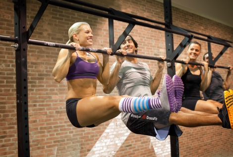 taken from http://www.reebok.com/en-GB/search/#!/crossfit/Sport-of-fitness/Sport-of-fitness-has-arrived/crossfit-basics/