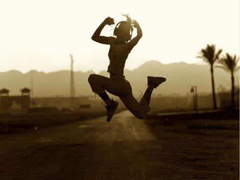 workout_music